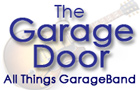 The Garagedoor
