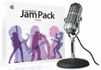 voices jampack